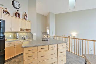 Photo 14: 13531 158 Avenue in Edmonton: Zone 27 House for sale : MLS®# E4255231