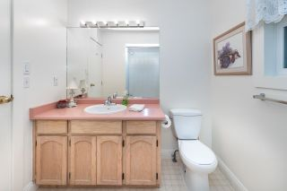 Photo 21: 31447 CROSSLEY Place in Abbotsford: Abbotsford West House for sale : MLS®# R2612127