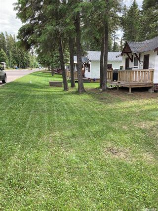 Photo 4: 1460 Lake Address in Waskesiu Lake: Commercial for sale : MLS®# SK859649