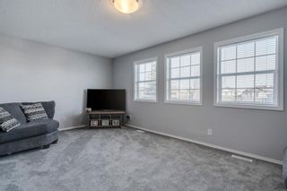 Photo 14: 19 Chapman Close SE in Calgary: Chaparral Detached for sale : MLS®# A1053108