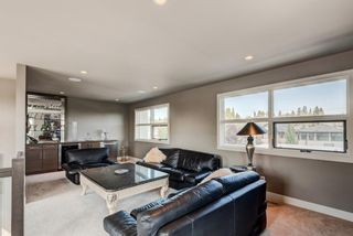 Photo 30: 2008 32 Avenue SW in Calgary: South Calgary Detached for sale : MLS®# A1140039