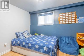 Photo 17: 14063 COUNTY 2 RD in Cramahe: House for sale : MLS®# X5390334