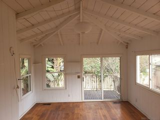 Photo 5: LA JOLLA House for sale : 4 bedrooms : 2056 Torrey Pines Rd
