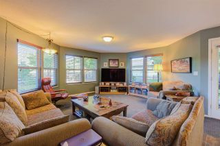 Photo 8: 25350 64 AVENUE in Langley: County Line Glen Valley House for sale : MLS®# R2400914