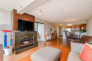 """Photo 4: 1703 1128 QUEBEC Street in Vancouver: Downtown VE Condo for sale in """"THE NATIONAL"""" (Vancouver East)  : MLS®# R2400900"""