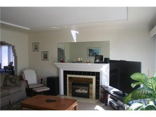Photo 2: 2857 E 22ND Avenue in Vancouver: Renfrew Heights House for sale (Vancouver East)  : MLS®# V997966