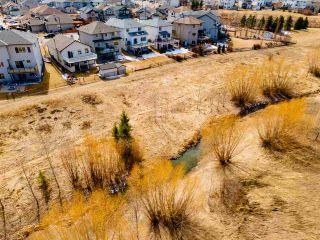 Photo 42: 2310 33A Avenue in Edmonton: Zone 30 House for sale : MLS®# E4238867