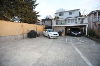 Photo 29: 3267 E 27TH Avenue in Vancouver: Renfrew Heights House for sale (Vancouver East)  : MLS®# R2564287