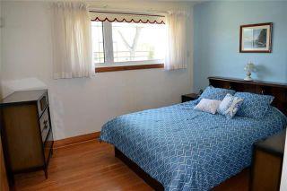 Photo 10: 820 Polson Avenue in Winnipeg: Sinclair Park Residential for sale (4C)  : MLS®# 1914616
