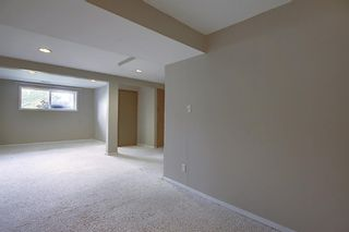 Photo 31: 18 12 TEMPLEWOOD Drive NE in Calgary: Temple Row/Townhouse for sale : MLS®# A1021832