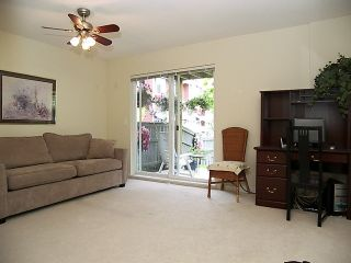 Photo 12: 29 15168 36 Avenue in Solay: Home for sale : MLS®# F2715937