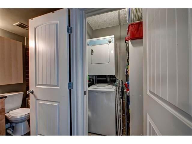 Photo 33: Photos: 203 1312 13 Avenue SW in Calgary: Beltline Condo for sale : MLS®# C4061407