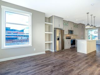 Photo 4: 78 Skyview Parade NE in Calgary: Skyview Ranch Row/Townhouse for sale : MLS®# A1051457