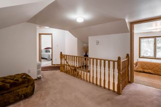 Photo 30: 13 Wardour Street in Bedford: 20-Bedford Residential for sale (Halifax-Dartmouth)  : MLS®# 202102428