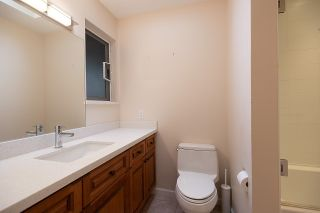 """Photo 7: 1820 FULTON Avenue in West Vancouver: Ambleside House for sale in """"Ambleside"""" : MLS®# R2577844"""