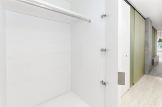 """Photo 16: 202 36 WATER Street in Vancouver: Downtown VW Condo for sale in """"TERMINUS"""" (Vancouver West)  : MLS®# R2617552"""