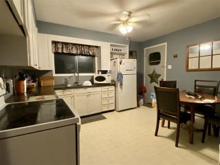 Photo 5: 44 Pine Street in Pictou: 107-Trenton,Westville,Pictou Residential for sale (Northern Region)  : MLS®# 202025908