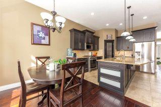 Photo 19: 116 SHORES Drive: Leduc House for sale : MLS®# E4237096