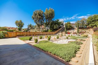 Photo 36: RANCHO BERNARDO House for sale : 4 bedrooms : 11210 Wallaby Ct in San Diego