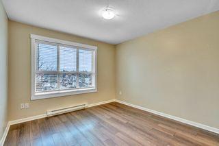 "Photo 13: 311 18755 68 Avenue in Surrey: Clayton Condo for sale in ""COMPASS"" (Cloverdale)  : MLS®# R2526754"