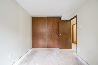 """Photo 28: 9 2590 AUSTIN Avenue in Coquitlam: Coquitlam East Townhouse for sale in """"Austin Woods"""" : MLS®# R2617882"""