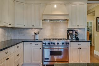 "Photo 7: 14051 30 Avenue in Surrey: Elgin Chantrell House for sale in ""ELGIN PARK ESTATES"" (South Surrey White Rock)  : MLS®# R2367026"