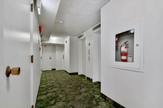 """Photo 6: 701 31 ELLIOT Street in New Westminster: Downtown NW Condo for sale in """"ROYAL ALBERT TOWER"""" : MLS®# R2065597"""
