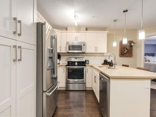 Photo 6: 2107 450 Sage Valley Drive NW in Calgary: Sage Hill Apartment for sale : MLS®# A1067884