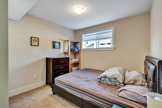 """Photo 26: 15125 CANARY Drive in Surrey: Bolivar Heights House for sale in """"birdland"""" (North Surrey)  : MLS®# R2563042"""