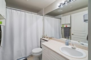 Photo 21: 206 405 Quebec St in : Vi James Bay Condo for sale (Victoria)  : MLS®# 859612