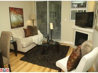 "Photo 3: 304 10237 133 Street in Surrey: Whalley Condo for sale in ""Ethical Gardens"" (North Surrey)  : MLS®# R2104590"