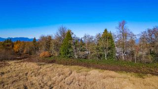 Photo 2: 8393 200 Street in Langley: Willoughby Heights Land for sale : MLS®# R2513389