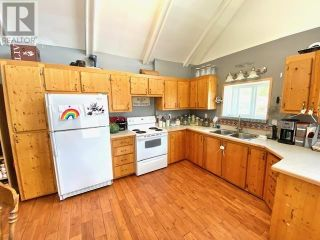 Photo 7: 5807 NAZKO ROAD in Quesnel: House for sale : MLS®# R2594101