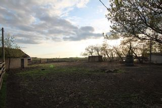 Photo 23: 57312 RGE RD 222: Rural Sturgeon County House for sale : MLS®# E4245586