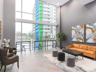 Photo 21: 26 E 1ST AVENUE in Vancouver: Mount Pleasant VE Townhouse for sale (Vancouver East)  : MLS®# R2523111