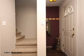 Photo 2: 529 32 AVE NE in CALGARY: Winston Heights_Mountview House for sale (Calgary)  : MLS®# C3611929