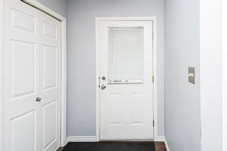 Photo 3: 22 13403 CUMBERLAND Road in Edmonton: Zone 27 House Half Duplex for sale : MLS®# E4248580