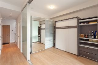 Photo 3: 704 384 E 1ST Avenue in Vancouver: Mount Pleasant VE Condo for sale (Vancouver East)  : MLS®# R2322498