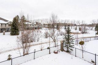 Photo 18: 10911 6 Avenue in Edmonton: Zone 55 House for sale : MLS®# E4225109