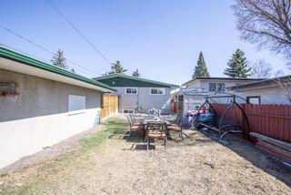 Photo 21: 1137 42 Street SW in Calgary: Rosscarrock Semi Detached for sale : MLS®# A1092044