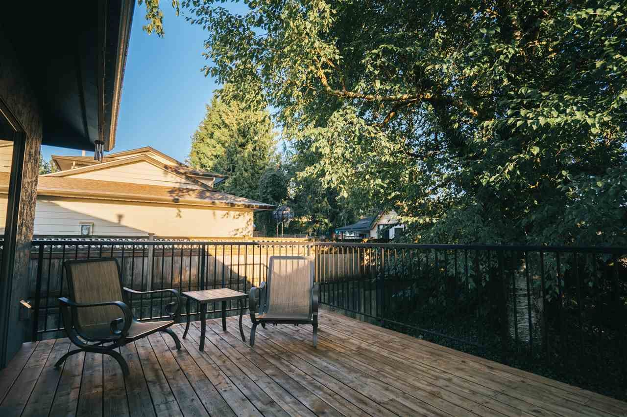 """Photo 8: Photos: 2380 ANORA Drive in Abbotsford: Abbotsford East House for sale in """"McMillan"""" : MLS®# R2482253"""