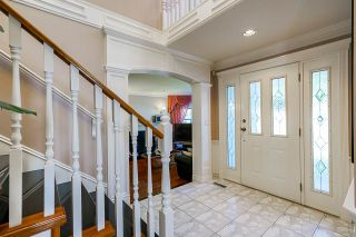 Photo 4: 9062 156A Street in Surrey: Fleetwood Tynehead House for sale : MLS®# R2487642