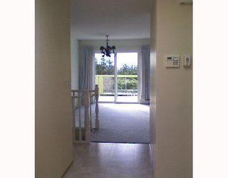 Photo 6: 5331 CEDARVIEW Place in Sechelt: Sechelt District House for sale (Sunshine Coast)  : MLS®# V696378