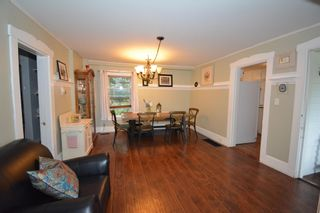 Photo 19: 646 HIGHWAY 1 in Smiths Cove: 401-Digby County Residential for sale (Annapolis Valley)  : MLS®# 202118345