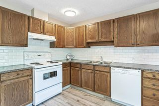 Photo 6: 224 Summerwood Place SE: Airdrie Semi Detached for sale : MLS®# A1127033