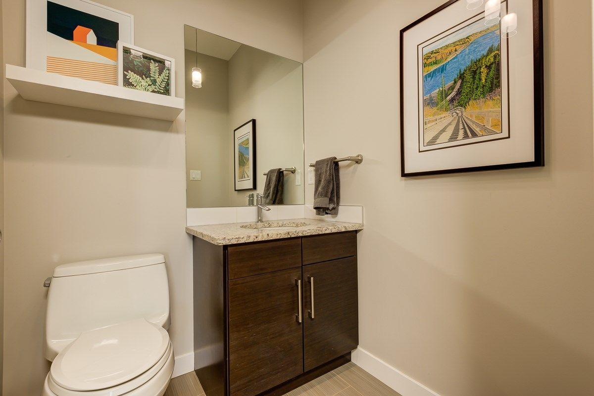 Photo 21: Photos: 11046 131 Street in Edmonton: Zone 07 House for sale : MLS®# E4235599