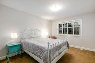 Photo 22: 3610 DEVONSHIRE Drive in Surrey: Morgan Creek House for sale (South Surrey White Rock)  : MLS®# R2612406