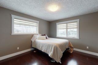 Photo 25: 1254 ADAMSON DR. SW in Edmonton: House for sale : MLS®# E4241926