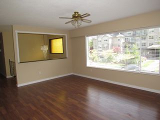 Photo 3: 31613 CHARLOTTE Avenue in ABBOTSFORD: Abbotsford West House for rent (Abbotsford)