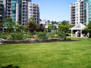 """Photo 54: # 303 - 1189 Eastwood Street in Coquitlam: North Coquitlam Condo for sale in """"THE CARTIER"""" : MLS®# V844049"""